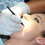 Hypnotherapy for fear of visiting the dentist
