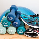 Hypnotherapy for Sports Performance