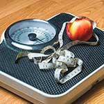 Hypnotherapy for weight loss weight gain and weight management