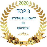 Best Hypnotherapy in Bristol